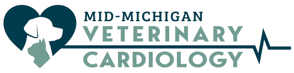 Mid-Michigan Veterinary Cardiology